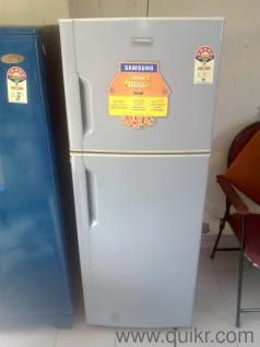 used in india secondhand electrolux for sale in india