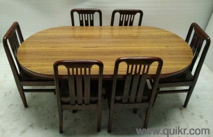 dining table for two for sale. used dining tables online in secunderabad | home - office furniture table for two sale s