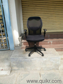 merryfair | Used Home - Office Furniture in Bangalore | Home ...