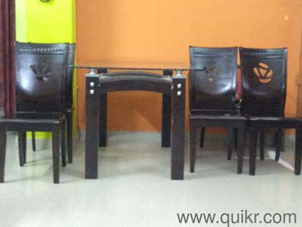 Home   Office Furniture Online In India | SecondHand U0026 Used Home   Office  Furniture In India