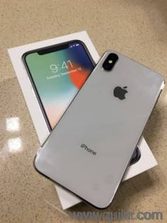 whats my phone number iphone call 9873471959 apple iphone x copy in karol bagh 2333