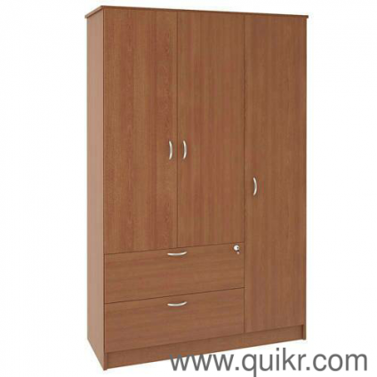 3. Wardrobe Of Housefull Furniture