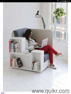 Punish Tube Used Home Office Furniture In Hyderabad Home Lifestyle Quikr Bazaar Hyderabad