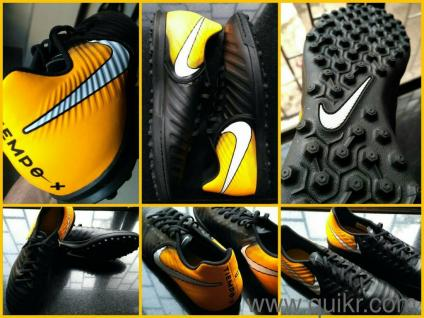 nike shoes under 1500rs | Used Sport - Fitness Equipment in Mumbai | Home &  Lifestyle Quikr Bazzar Mumbai