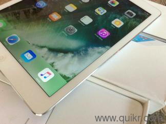8 & Second Hand u0026 Used Apple Tablets - Hyderabad| Best Apple Smart ... Aboutintivar.Com