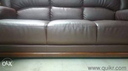 Second Hand Set | Used Home   Office Furniture In Gulbarga | Home U0026  Lifestyle Quikr Bazzar Gulbarga