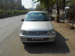 10 Used Maruti Suzuki Zen Cars in Mumbai | Second Hand Maruti Suzuki