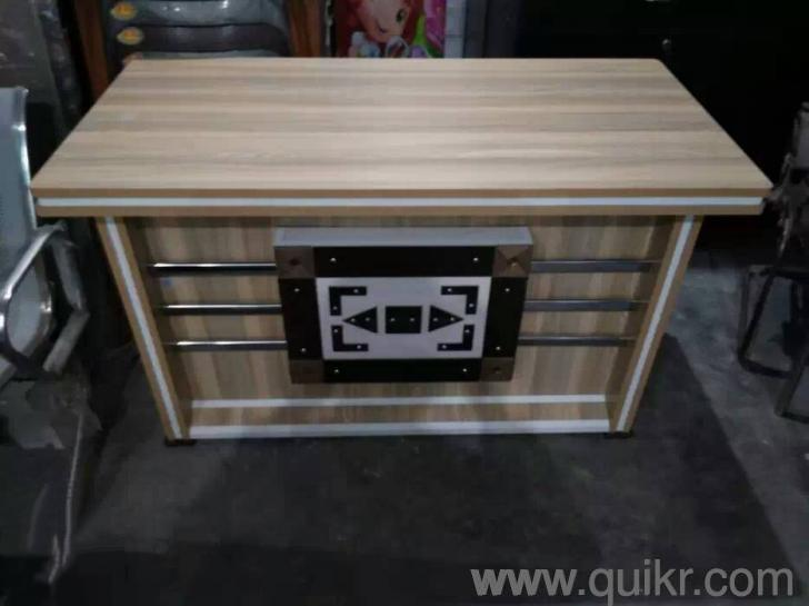 designer office table. Delighful Office Share With Friends To Designer Office Table T