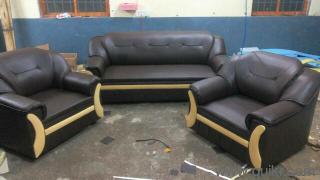 New Sofa Prices In Chennai