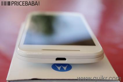 Second Hand & Used Motorola Mobile Phones - India