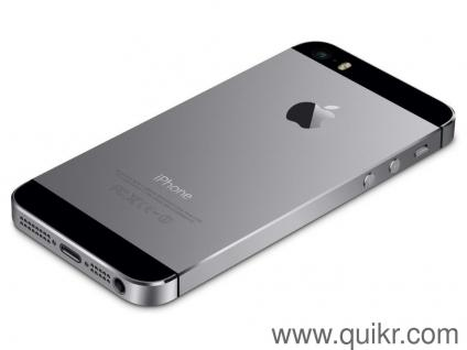Second Hand & Used Iphone/Apple Mobile Phones - India | Refurbished