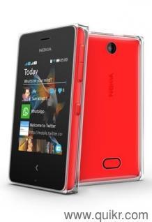 Nokia 2690 reader pdf