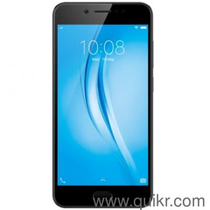 fd1f0b8d9 Second Hand   Used Vivo Mobile Phones - India