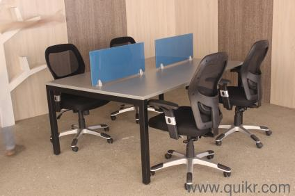 modular office furniture | Used Home - Office Furniture in Vizag ...
