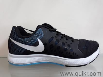 nike shoes rs 3000 bicycles 867518
