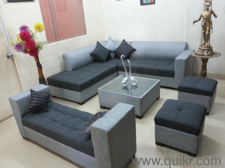 Sofa Set Online Olx Taraba Home Review