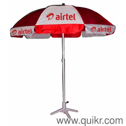 We are manufacturers u0026 Supplier of All kinds of Outdoor and Indoor Display Materials Canopy Tent Demo Tent Promotional Table Kiosk Promo Table Demo Table ...  sc 1 st  Quikr : umbrella canopy tent - memphite.com