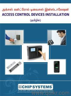Linear Control System Bs Manke Pdf