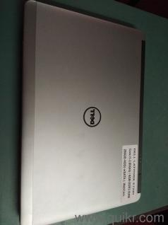 dell optiplex 330 model smps price | Used Laptops - Computers in ...