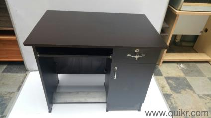 8. New Home Or Office Computer Table At Best Price.