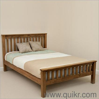 Teak Wood Cot Chennai Used Home Office Furniture In Chennai