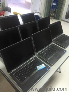 dell pc old smps | Used Laptops - Computers in India | Electronics ...
