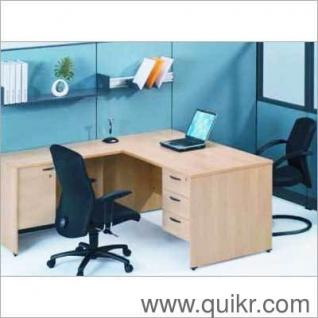 home office table. PREMIUM Providing And Fixing Office Table Home A