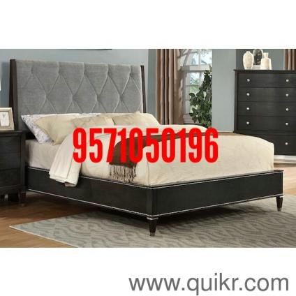 Indroyal Furniture Price List Used Home Office Furniture In - Indroyal bedroom furniture