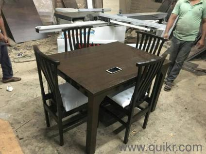 office dining table. Office Dining Table D