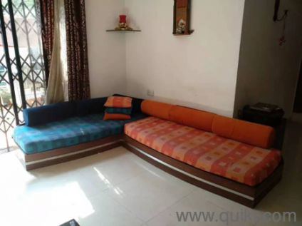 indian olx Used Home Office Furniture in Kolhapur Home