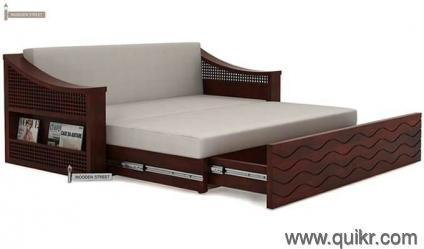 Wood Sofa Wooden Sofa Set Suppliers Manufacturers In India