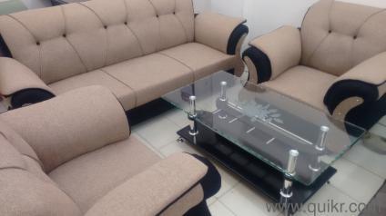 Sofa Sets Online In Patna Home Office Furniture