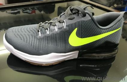 big bazaar in nike sports shoes | Used Home & Lifestyle in Jalandhar | Home  & Lifestyle Quikr Bazaar Jalandhar