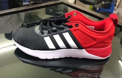PREMIUM Letest Nike, Adidas, Rebook, Asics Sports Shoes at Best Price  8800355242