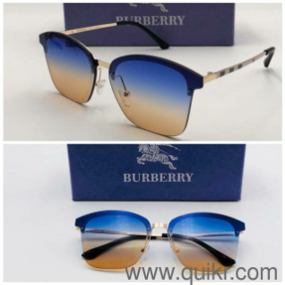 first copy versace sunglasses in india | Used Fashion Accessories in Mumbai  | Home & Lifestyle Quikr Bazzar Mumbai