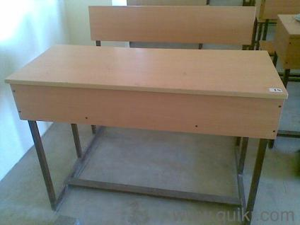 study chair olx chennai used study table online in chennai home