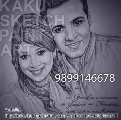 Portrait maker used paintings in jaipur home lifestyle quikr bazzar jaipur