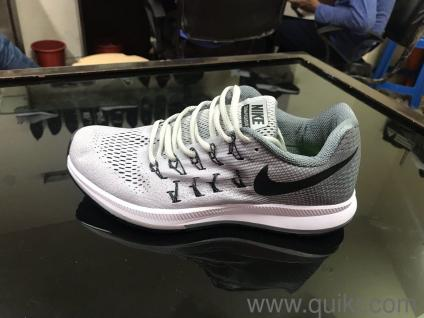 PREMIUM New Nike Allout Pegasus Running Sports Shoes