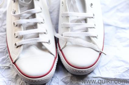 branded shoes in wholesale rates | Used Footwear in Chandigarh | Home &  Lifestyle Quikr Bazzar Chandigarh