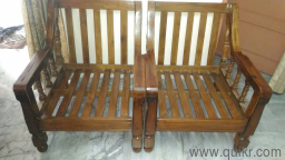 Secondhand Dining Table