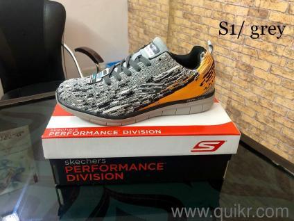 reebok shoes 999 online játékok 500000