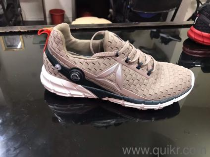 PREMIUM New Imported Sports Shoes for Sale at Resale Price 8800355242