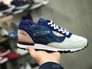 3. Reebok Brand new low price 1st copy sports shoes ...