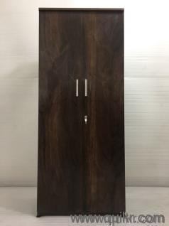 2 Door wardrobe ... & price list of upvc doors   Used Home - Office Furniture in Chennai ...