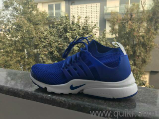 first copy of nike shoes air max in delhi | Used Wholesale - Bulk in Delhi  | Home & Lifestyle Quikr Bazaar Delhi