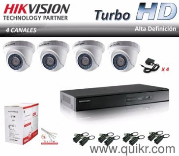 Ups cctv camera all sequrity systems installation company call