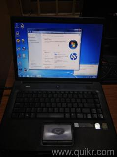 hp pavilion smps price in chennai | Used Laptops - Computers in ...