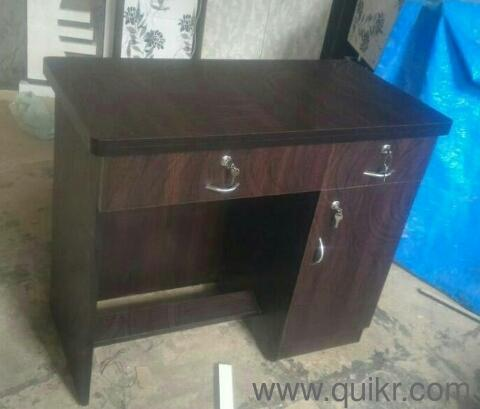 Feet Office Table For Multipurpose Use Like Cash Counter Study - Table for office use