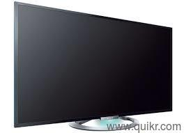 Beston Colour Lcd Tv 21 Inch Used Electronics Appliances In