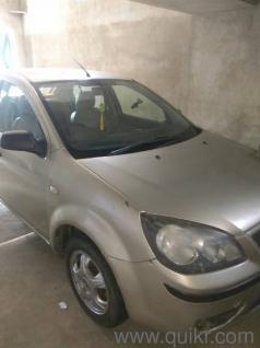 Ford Fiesta Sxi   Kms Driven In Gobindpur In Gobindpur Dhanbad Cars On Dhanbad Quikr Classifieds